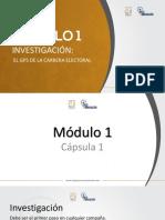 Red-Innovacion__Presentacion_MODULO_1.pdf