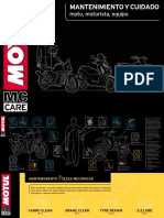 CATALOGO-MOTUL-MANTENIMIENTO.pdf
