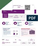 NCUGBE.pdf