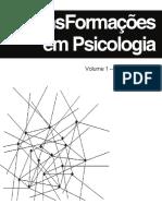 A atitude dos pais a respeito da masturbação infantil-USP-IP (2008)