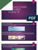 carrillo-jhonny.pptx