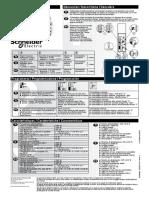 15335-15336 (1).pdf