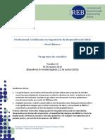 IREB_cpre_syllabus_FL_es_v22.pdf