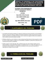 DIAPOSITIVA-PARA-SUSTENTACION (4).pptx