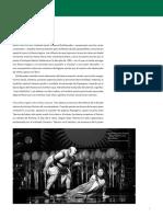 magic.flute.guide_spanish.pdf