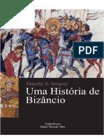 9-Uma-Historia-de-Bizancio-pdf