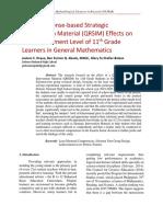Full Paper_J.Orque-GF-Oraller_QRSIM Effects ... General Mathematics.docx