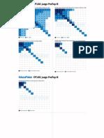 ep100-preflop3.pdf