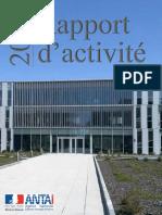 ANTAI_Rapport_Activites_2015