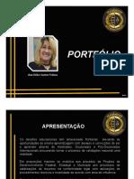 PORTFOLIO ANA DELICE 2019