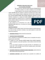 440749149-EXPEDIENTE-N-03285-2019-0-1601-JR-CI-05.pdf