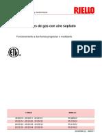 riello_libretto_installatore_rs_280_310_410_510_ev_20122398_2_es__rev1 (1).pdf