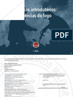 MANUAL_TI_CienciasDoFogo