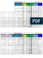 PANORAMA DE FACTORES DE RIESGO.pdf