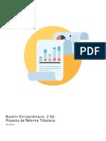 RÉGIMEN DE REVELACIÓN OBLIGATORIA DE ESTRATEGIAS DE PLANEACIÓN TRIBUTARIA AGRESIVA.pdf