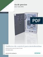 Tableros_de_control_para_motobombas.pdf