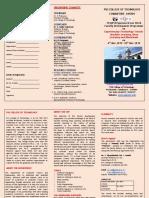 final_brochure