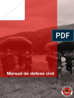 MANUAL_Defesa_civil