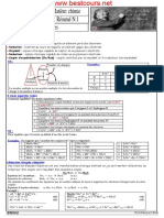 resume des cours chimie 2bac biof.pdf