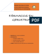 Farmacos en geriatria .docx