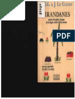LE CLEZIO_JMG_Sirandanes@Editions Seghers.pdf