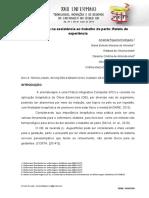 472-22708-12042019-222817.pdf