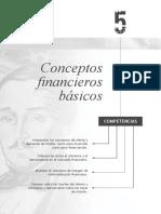 30054_241.pdf