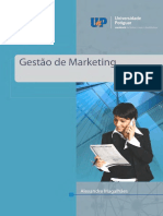 Periodico Anhembi.pdf