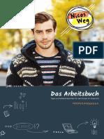 nicos-weg-a1-b1-arbeitsbuch.pdf
