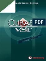 VST Remote Control Devices.pdf