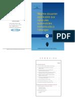 206643266-dedouanement-voiture-accidente.pdf
