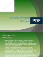 (Denief)_Nature_of_Human_behavior.pptx