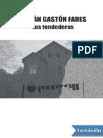 Los tendederos - Adrian Gaston Fares.pdf