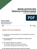 Cours EPANET.pdf