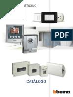 catalogo paneles-11.pdf