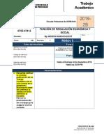 Fta-2019-2b Función de Regulación Económica y Social-m2