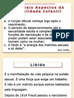 Psicodinâmica - 2012 - Corrigida.0002