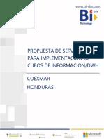Propuesta COEXMAR (03.02.2020)