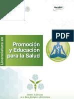 Plan de estudios-PES(1)