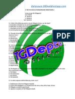 PRACTICE TEST IN SOCIAL STUDIES 2.docx