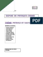 EXPOSER DE PHYSIQUE CHIMIE.docx