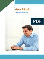 GuiaRapido_NFSe