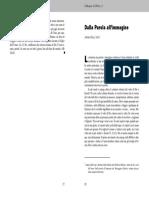 4. M02-2014 Dall'Asta