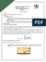 informe-1 iluminacion para un edificio