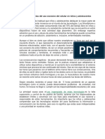 Consecuencias del uso excesivo del celular en niños y adolescentes.docx