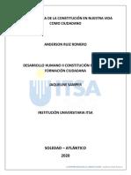 LA IMPORTANCIA DE LA CONSTITUCIÓN EN NUESTRA VIDA COMO CIUDADANO.pdf