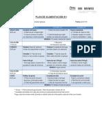 PLAN DE ALIMENTACION #1.pdf