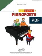[cliqueapostilas.com.br]-apostila-de-piano-29