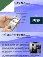 Presentacion_comercial