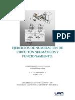 EJERCICIOS ELECTRONEUMATICA.docx